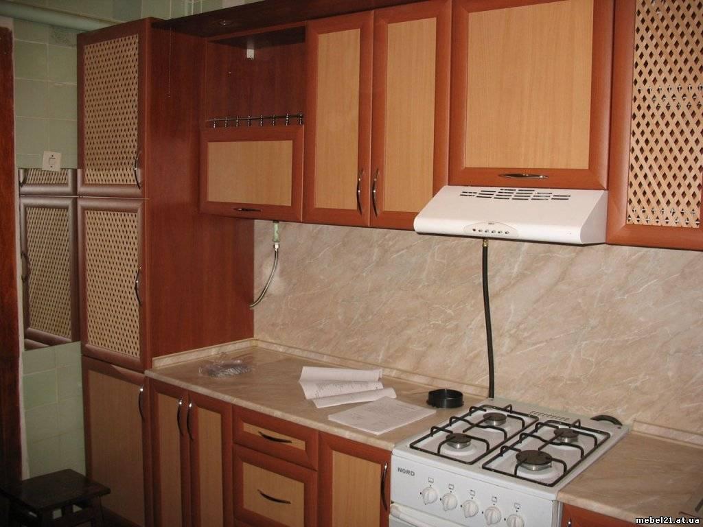 Производство шкафов купе и кухонь в москве - 64045 - dbo.ru.